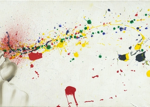Colored-Snot-oliver-ende-2006