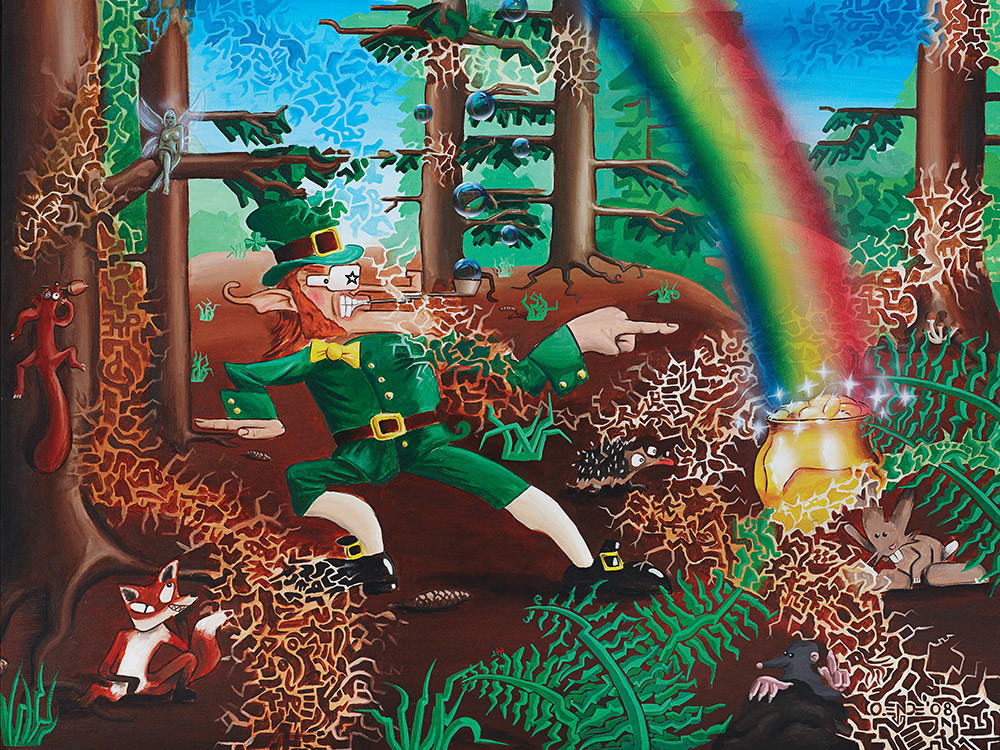 a_leprechauns_day-oliver-ende-2008